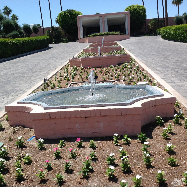 47417 Medina Drive W, Palm Desert