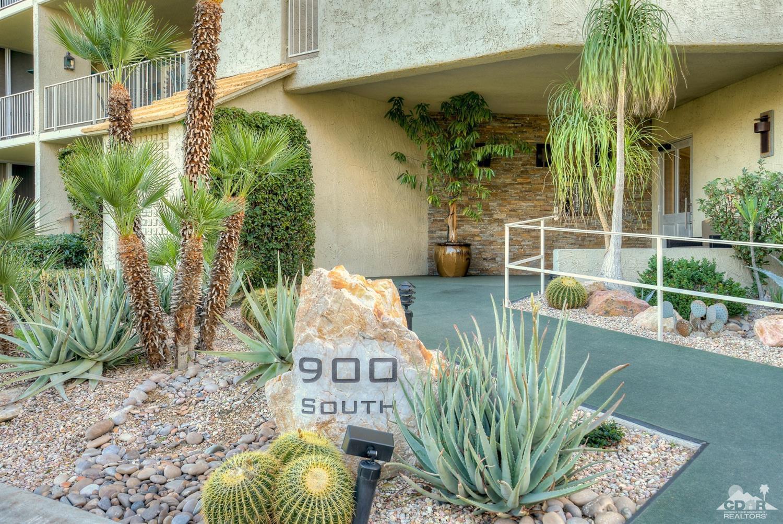 900 Island Drive  701, Rancho Mirage