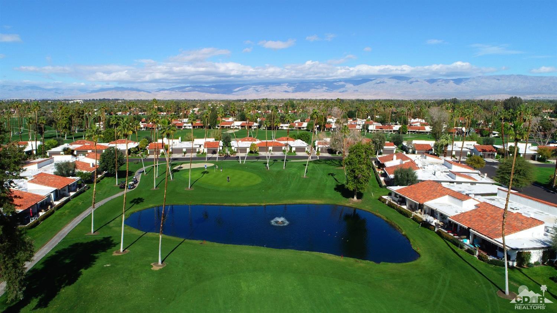 171 Torremolinos Drive, Rancho Mirage