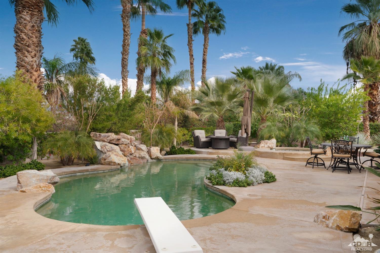 73330 Calliandra Street, Palm Desert