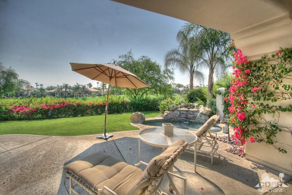 716 Elk Clover Circle, Palm Desert