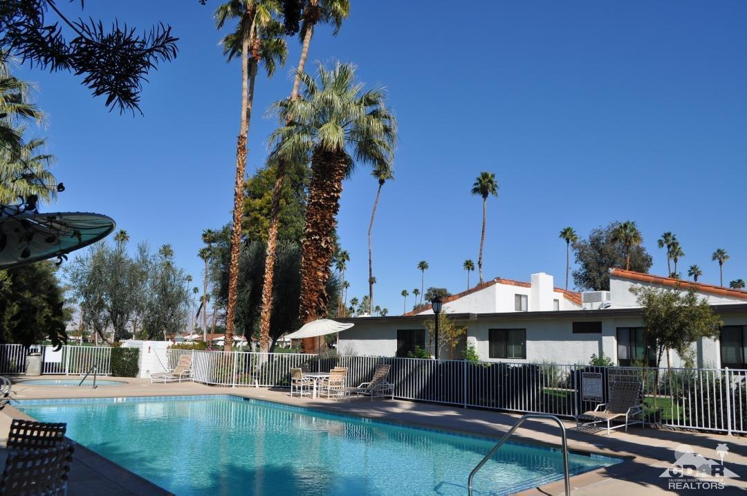 72 San Sebastian Drive, Rancho Mirage