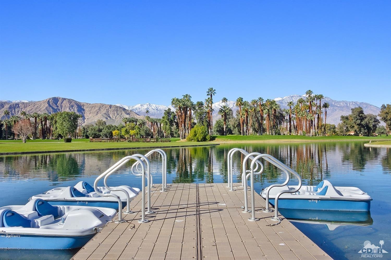 900 Island Drive Drive  302, Rancho Mirage