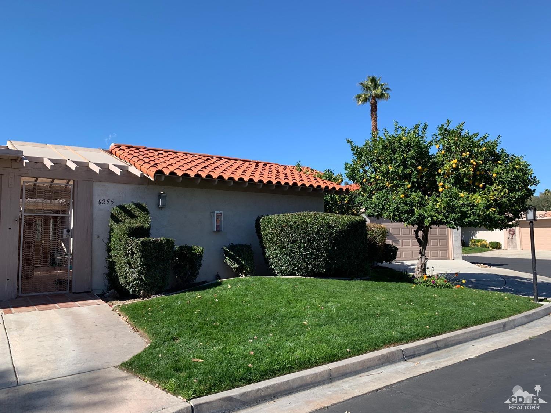 6255 Niblick Road, Palm Springs