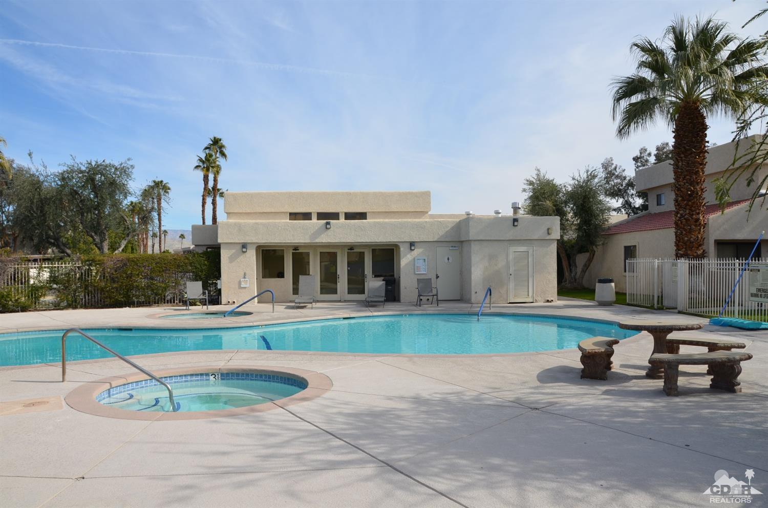 34191 Denise Way, Rancho Mirage