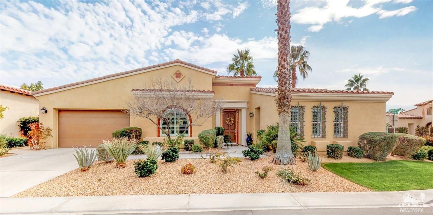 81591 Ricochet Way, La Quinta