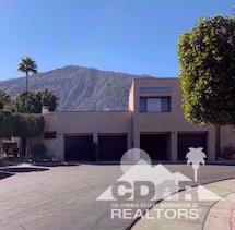 843 Village Square, Palm Springs