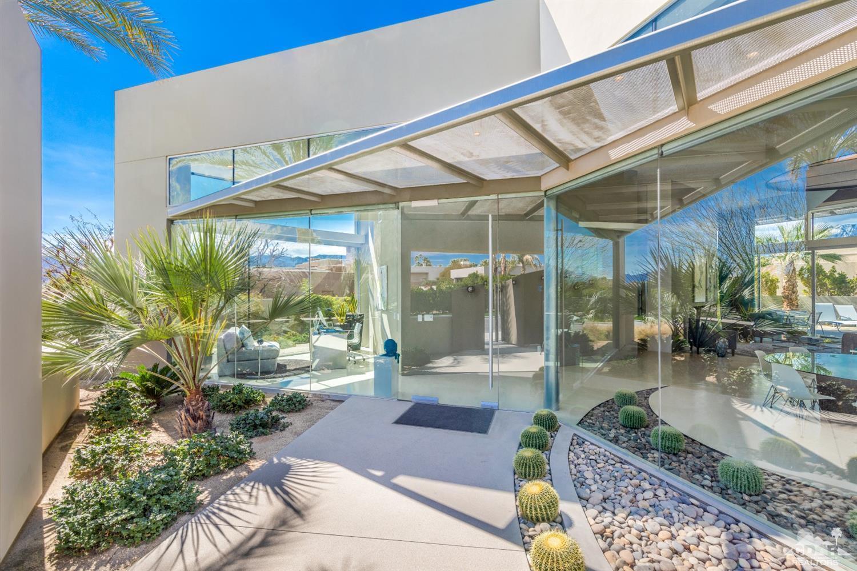 32 Ambassador Circle, Rancho Mirage