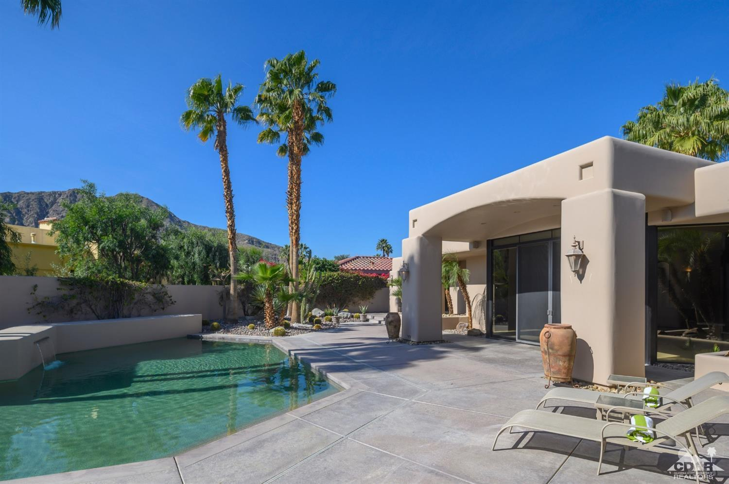 45720 Indian Canyon Road, Indian Wells