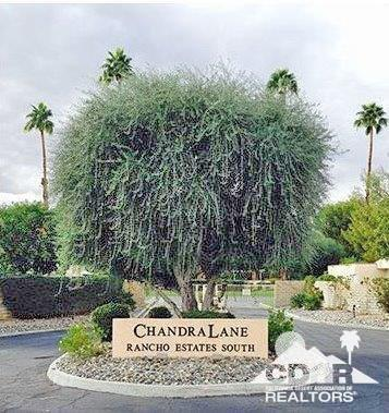 11 Chandra Lane, Rancho Mirage