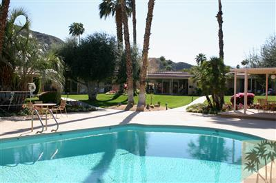 45790 Pima Road, Indian Wells