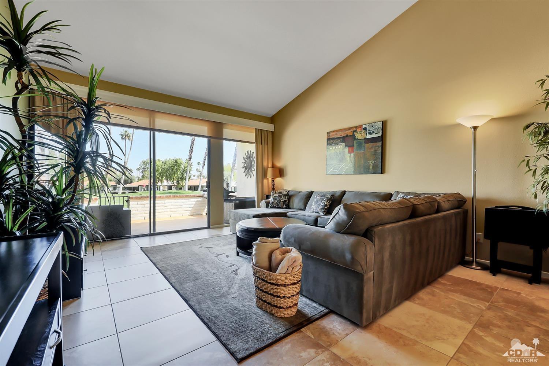 51 Calle Encinitas, Rancho Mirage