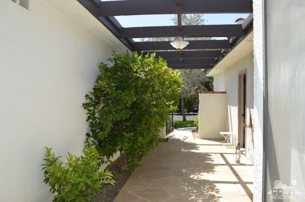 60 san sebastian Drive, Rancho Mirage