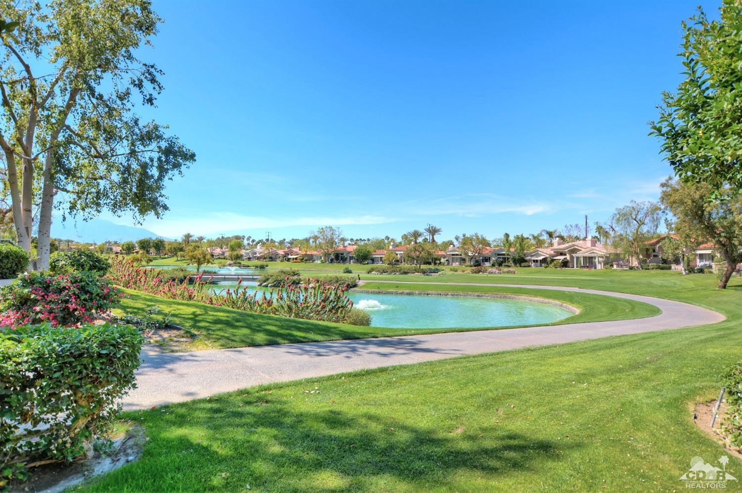 937 Box Canyon, Palm Desert