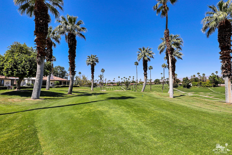 6 Palomas Drive, Rancho Mirage