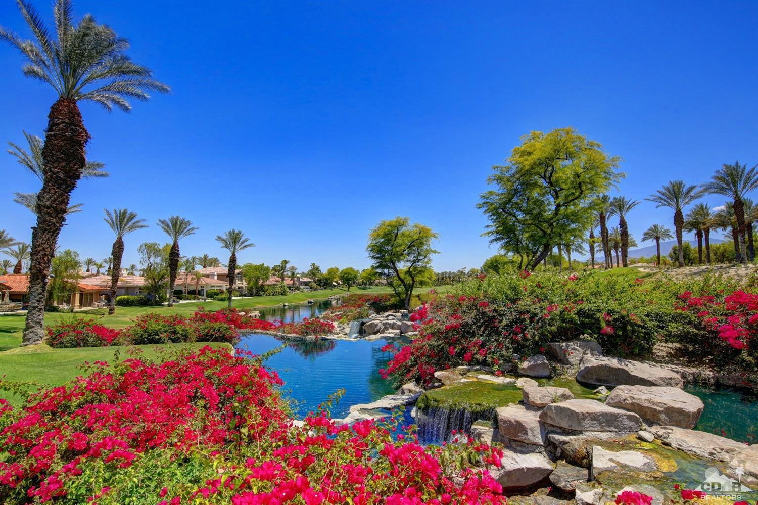 521 Red Arrow Trail, Palm Desert