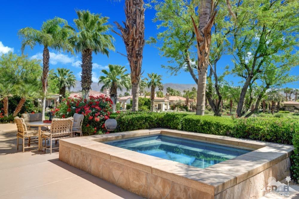 765 Mission Creek Drive, Palm Desert