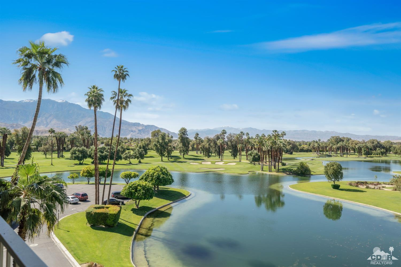 899 Island Drive  507, Rancho Mirage