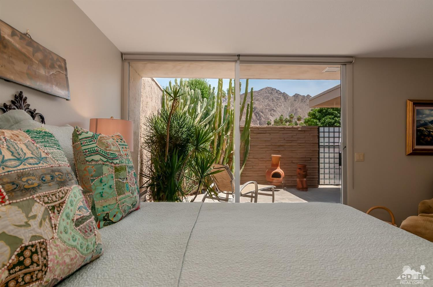 76890 Robin Drive, Indian Wells