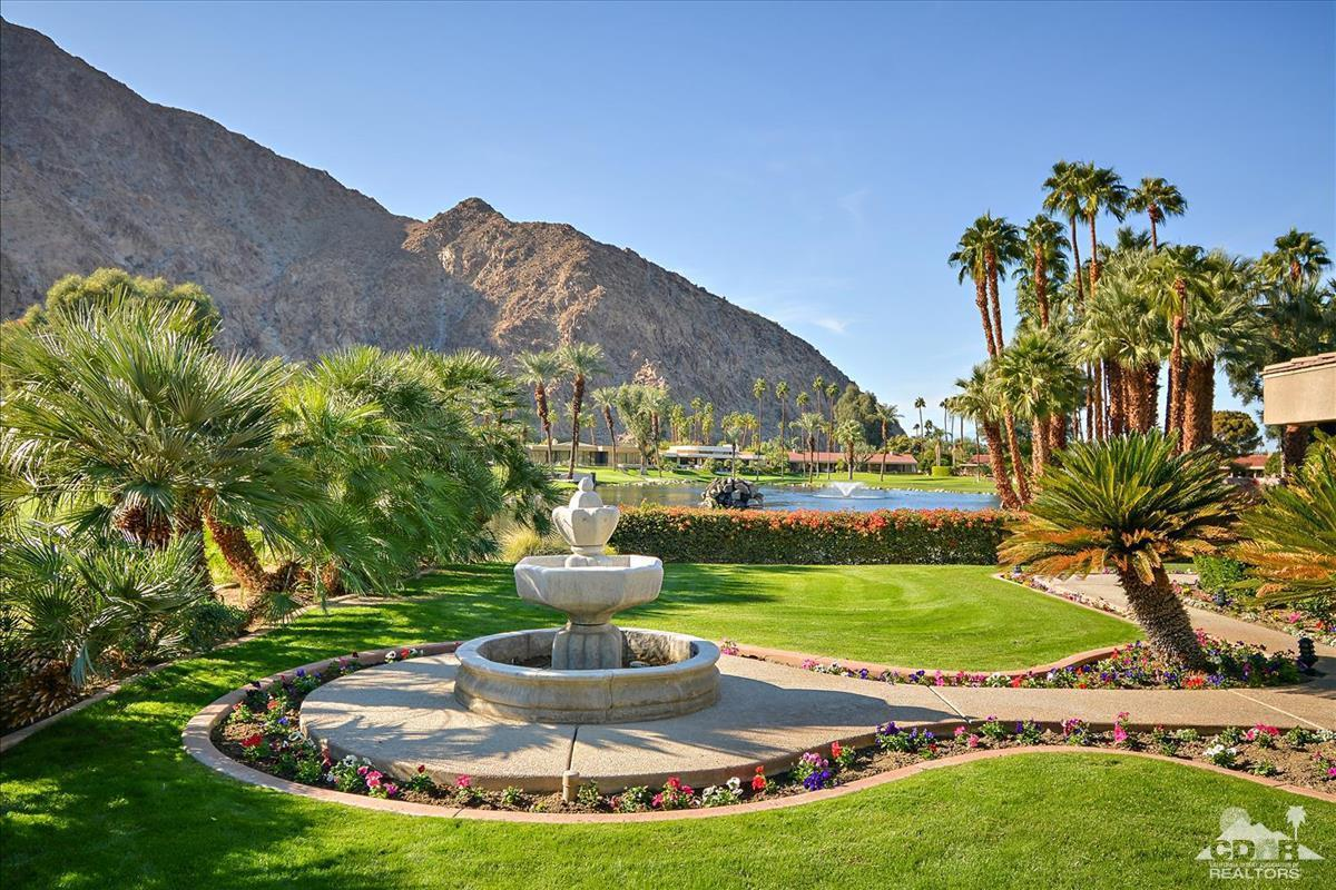77730 Cove Pointe Circle, Indian Wells