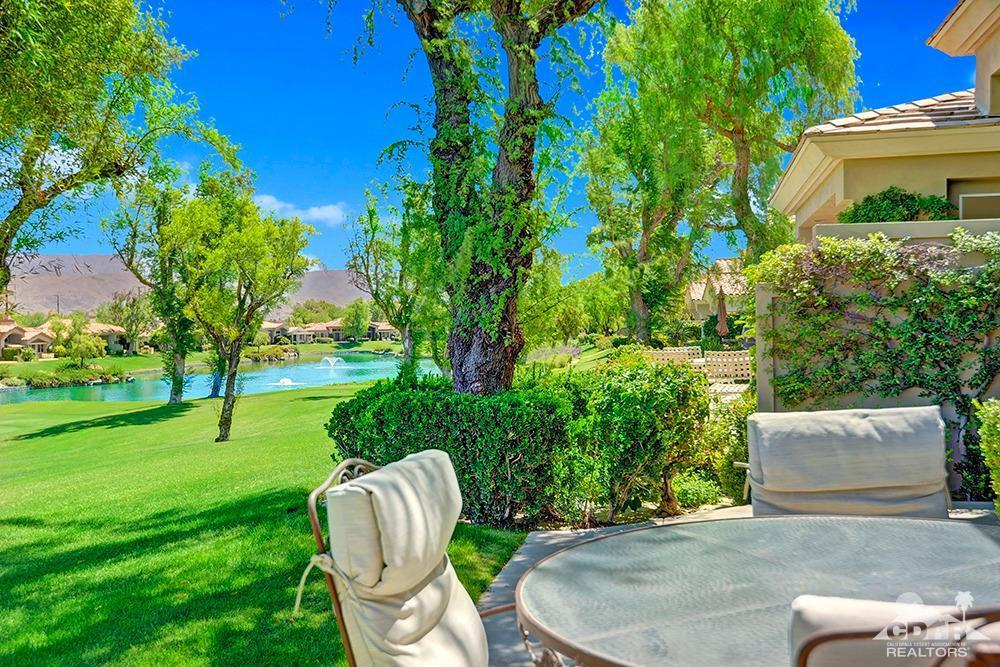 768 Red Arrow Trail, Palm Desert