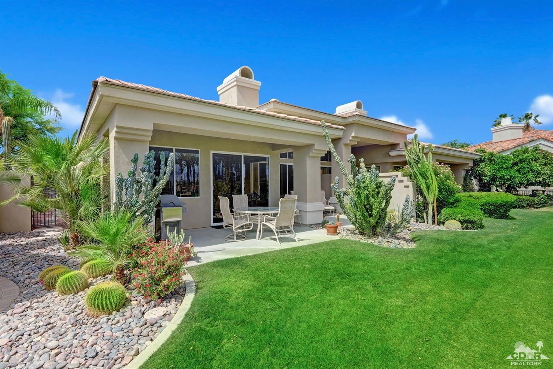 374 Desert Holly Drive, Palm Desert
