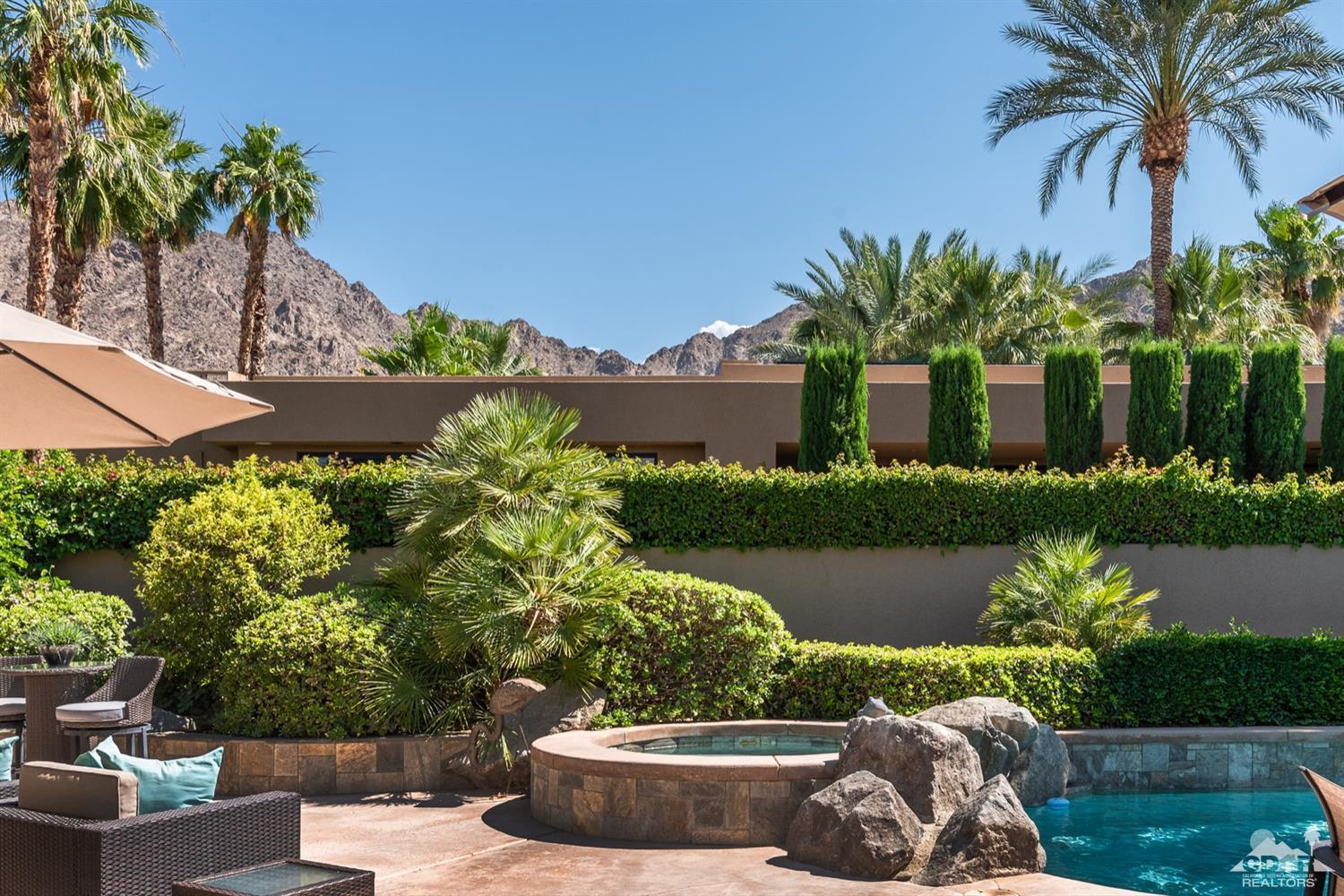 77277 Chocolate Mountain Road, Indian Wells
