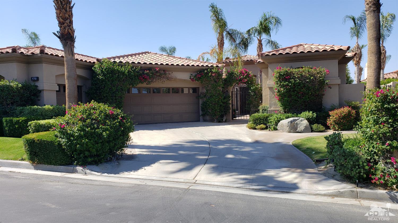 570 Gold Canyon Drive, Palm Desert