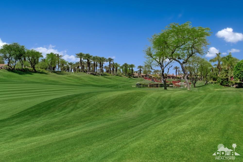 293 Desert Holly Drive, Palm Desert