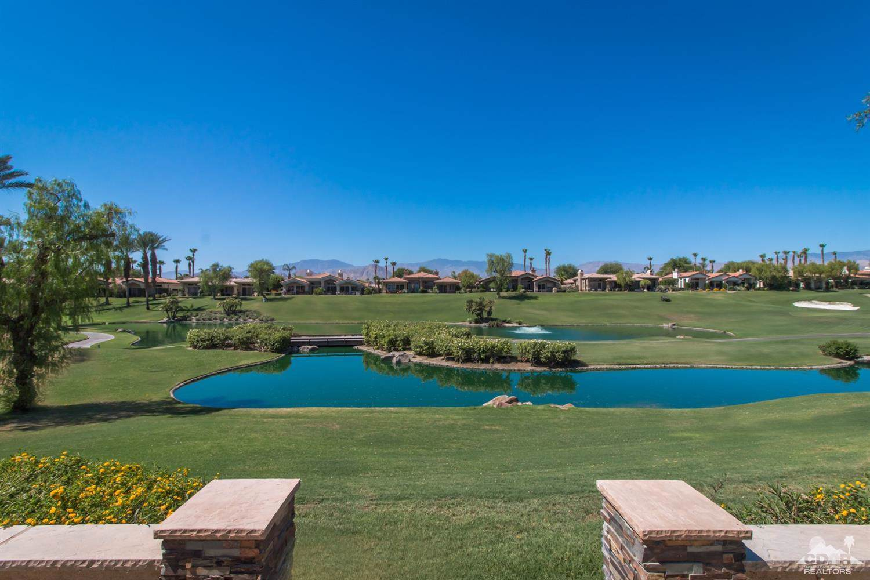 921 Deer Haven Circle, Palm Desert