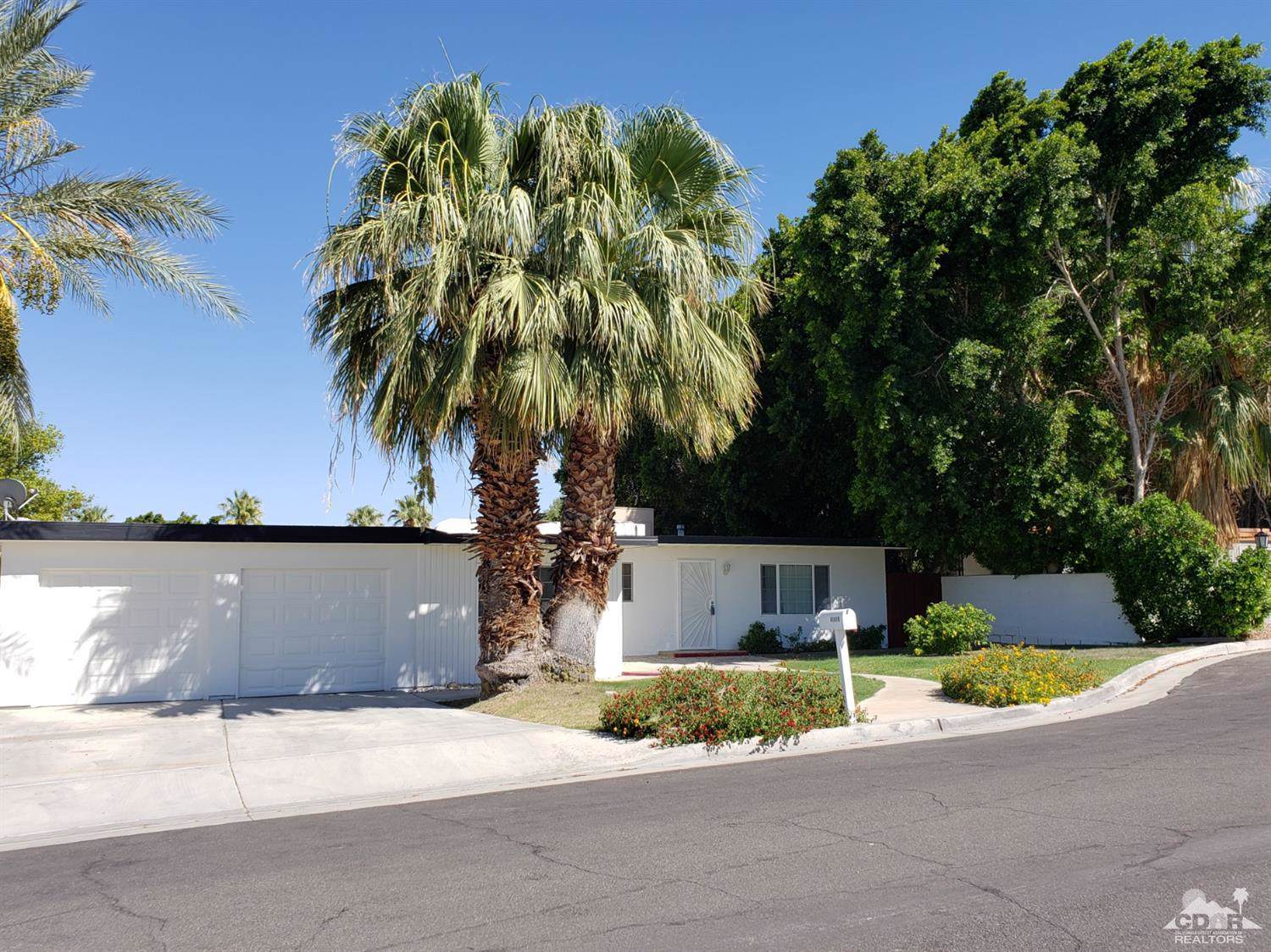 41618 Morningside Court, Rancho Mirage