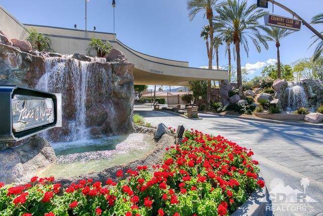 191 Desert Lakes Drive, Rancho Mirage