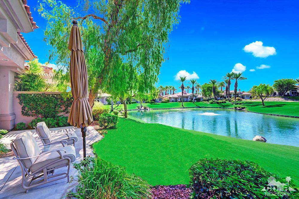 543 Falcon View Circle Circle, Palm Desert