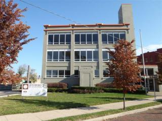 207 E Sixth St  , Dayton, OH 45402 (MLS #541058) :: Denise Swick and Company