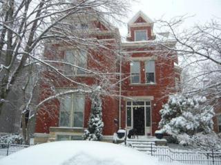 59  Green St  , Dayton, OH 45402 (MLS #576023) :: Denise Swick and Company