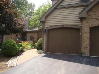 512  Cottingwood Ct  , Dayton, OH 45429 (MLS #590330) :: Denise Swick and Company