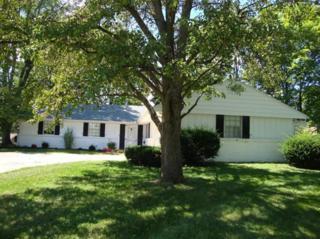 4301  Appleton Pl  , Kettering, OH 45440 (MLS #591216) :: Denise Swick and Company
