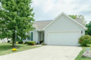5208  Brookmill Ct  , Dayton, OH 45414 (MLS #592071) :: The Gene Group