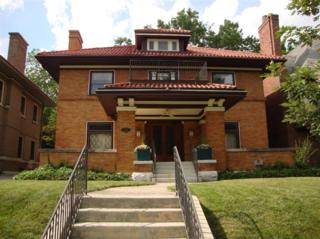 233 E Belmonte Park  , Dayton, OH 45405 (MLS #592229) :: Denise Swick and Company