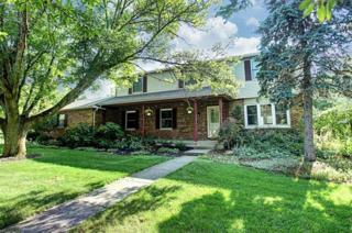 6088  Freeport Dr  , Clayton, OH 45415 (MLS #592497) :: The Gene Group