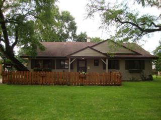 604  Brookfield Dr Rd  , Dayton, OH 45429 (MLS #592612) :: Denise Swick and Company