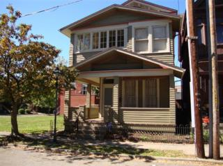 27  Brown St  , Dayton, OH 45402 (MLS #593567) :: Denise Swick and Company