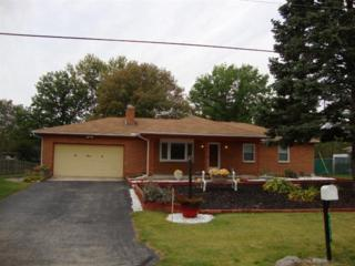7519  Downing St. St  , Dayton, OH 45414 (MLS #595585) :: Denise Swick and Company