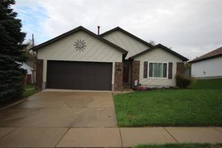 3148  Cleveland Ave  , Dayton, OH 45420 (MLS #595934) :: Denise Swick and Company