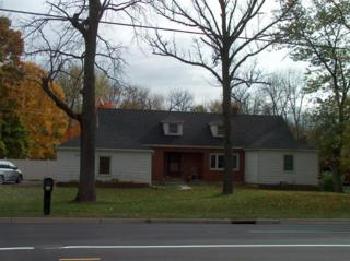 7426  Taywood Rd  , Englewood, OH 45322 (MLS #596194) :: Denise Swick and Company