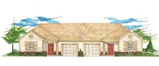 2601  Maddix Dr  , Kettering, OH 45429 (MLS #596626) :: Denise Swick and Company
