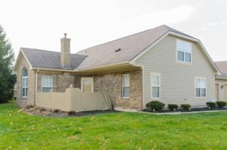 2312  Patrick Blvd  , Dayton, OH 45431 (MLS #597580) :: The Gene Group