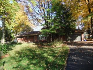 1182  Firewood Dr  , Beavercreek, OH 45430 (MLS #598278) :: Denise Swick and Company