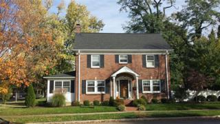 1306 E Schantz Ave  , Oakwood, OH 45419 (MLS #598793) :: Denise Swick and Company