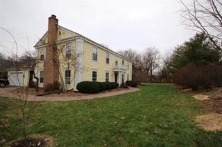 5601  Willow Twig Ln  , Dayton, OH 45459 (MLS #599174) :: Denise Swick and Company